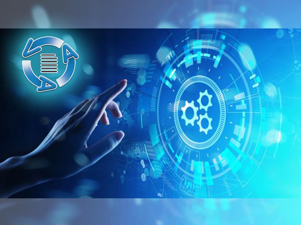 خدمات سازمانی مترجم هوشمند فرازین عبارتند از: ارائه API ترجمه متن، ارائه API ترجمه فایل، ارائه اکانت سازمانی، ارائه سرور اختصاصی ترجمه به صورت برون سازمانی، ارائه سرور اختصاصی ترجمه در شبکه داخلی سازمان